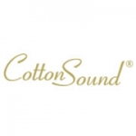 Cotton Sound